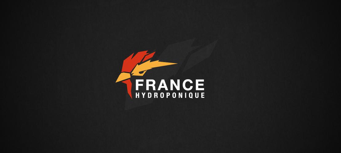 35-francehydroponique-logo.jpg