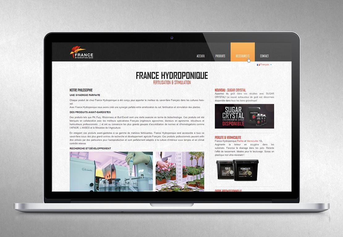 35-francehydroponique-site.jpg