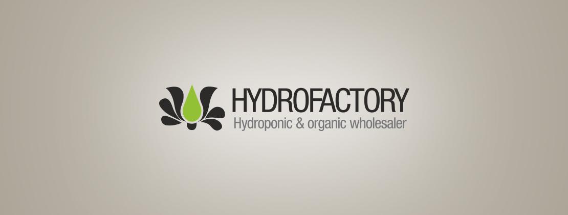 41-hydrofactory-logo.jpg