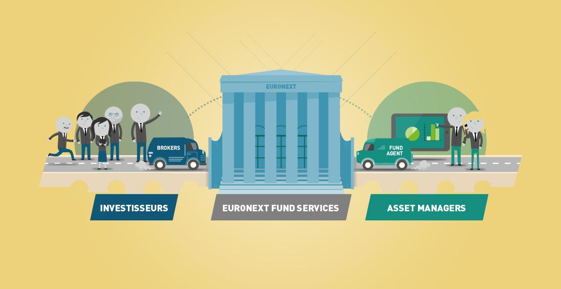 48-euronext-eurofund-services.jpg